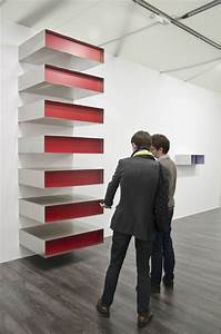 » AO On Site – London: Frieze London and Frieze Masters ...