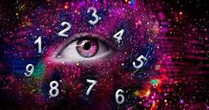 Numerology Uncover Your Destiny With The Power Of Numbers