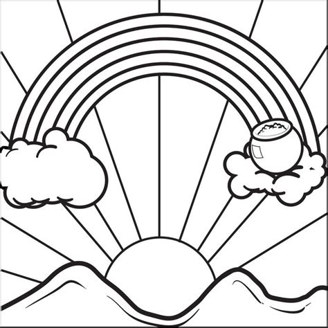 HD wallpapers thomas and friends coloring pages
