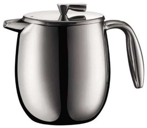 Wasserkocher Modern wasserkocher modern smeg klf02 wasserkocher variable temperatur