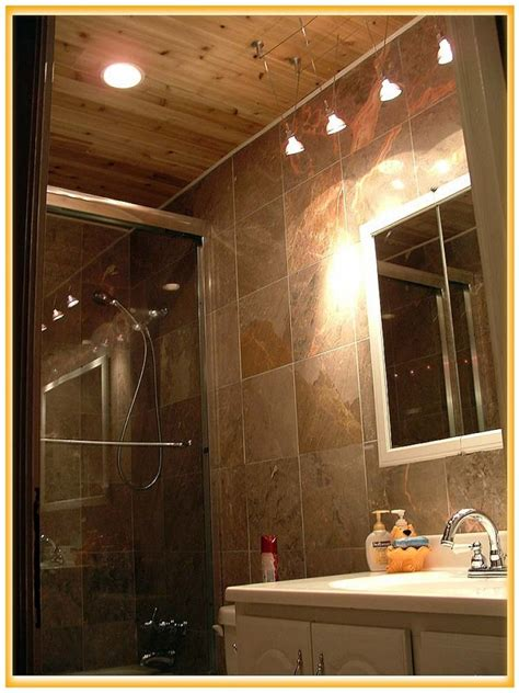 Traditional Bathroom Lighting Fixtures by Traditional Design Bathroom Ceiling Light Fixtures Home