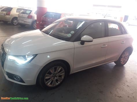 2014 Audi A1 Tdi Used Car For Sale In Johannesburg City