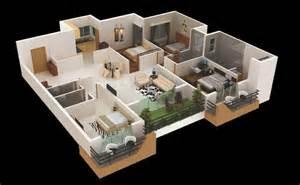 Floor And Decor Plano Planos Para Apartamentos Con 4 Habitaciones