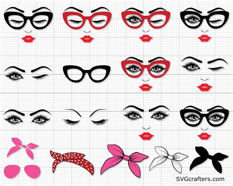 .mask svg, messy bun and getting stuff done svg, messy bun sunglasses svg, svg files for cricut, svg files, silhouette files, cricut files, shirt design store, free svg files, instant download svg, free svg files, scalable vectors, png files. Bundle Messy bun svg, Messy bun with glasses svg, momlife svg