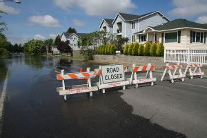 Is a legal entity registered under the law of state nevada. Flood Insurance Eugene, OR - Culbertson Insurance Agency