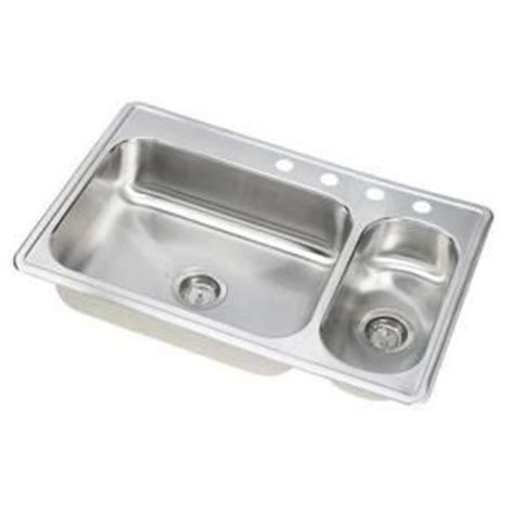 home depot kitchen sinks top mount 19 best images about kitchen ideas on ceramic 8405