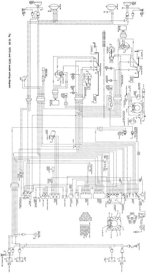 72 Dj5 Wiring Diagram by Cj7 Ignition Switch Wiring Diagram Camizu Org