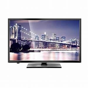 Lg 21 Inch Led Tv  Screen Size  21 Ich  Rs 9400   Piece  Ms
