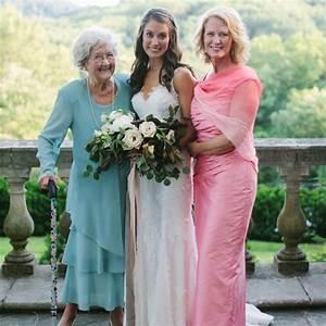 7 conseils pour lachat robe mere de la mariee blog for Mariage des couleurs avec le gris 7 robe de mare de mariee blog officiel de robespourmariage fr