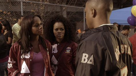 Watch Stomp The Yard 2 Homecoming Full Movie Online