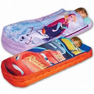Luftbett Für Kinder : ready bed kinder luftbett matratze schlafsack bett ~ A.2002-acura-tl-radio.info Haus und Dekorationen