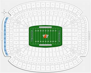 Houston Texans Seating Chart Is Section 751 Row R A Part Of The Chairmans Club At Nrg