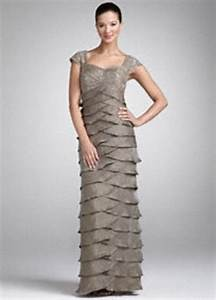 step mother of the bride dress wedding ideas pinterest With step mother dresses for wedding