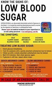 Pin On Diabetes Info  Number 2