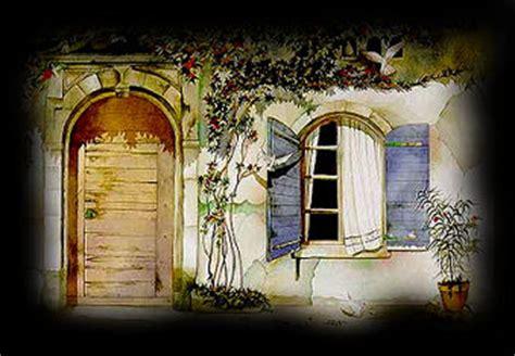 Frasi Auguri Nuova Casa by Auguri Per La Casa Nuova