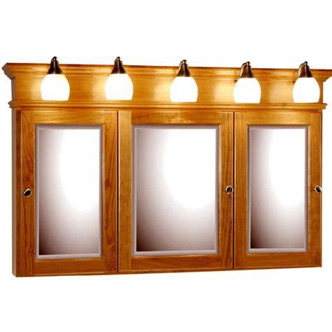 medicine cabinet with lights medicine cabinet usa