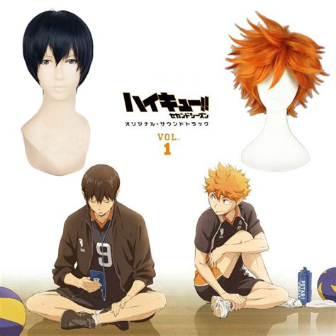 anime wallpaper hd haikyuu anime tobio kageyama