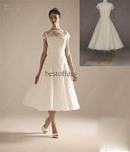 new fashion 2016 spring summer affordable lace wedding With boat wedding dress