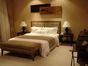 relaxing bedroom ideas for decorating warm neutral living With relaxing bedroom ideas for decorating