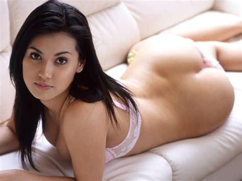 Maria Ozawa Nude Xxx Pics Best Xxx Pics