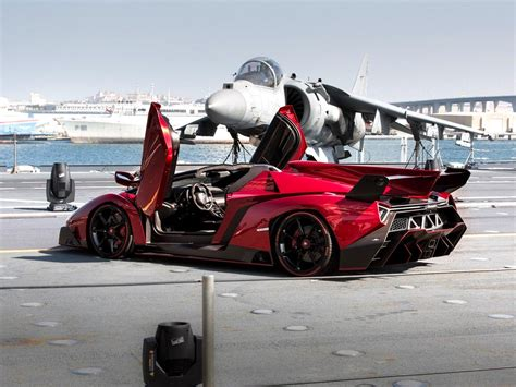 most rare cars in the world top 10 most expensive cars in the world 2018