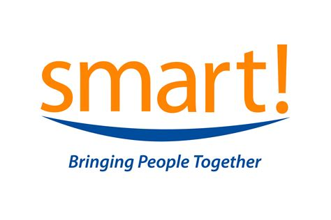 Smart Continues Free Service Through Wednesday