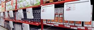 Chauffage D Appoint Brico Depot : radiateurs inertie magasin de bricolage brico d p t de ~ Dailycaller-alerts.com Idées de Décoration