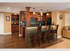 Planing Wet Bar Ideas For Basement Jeffsbakery Basement