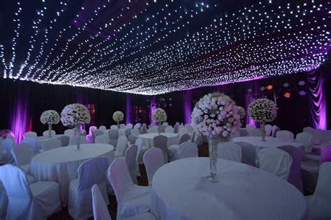 Goa Decorators   Wedding Decorators in Goa