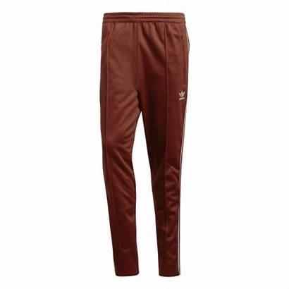 Adidas Pants Beckenbauer Track