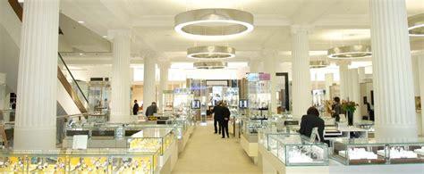 apple  pop  shop  planned  londons selfridges department store macrumors