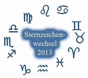 Indianisches Horoskop Berechnen : sternzeichenwechsel 2013 ~ Themetempest.com Abrechnung
