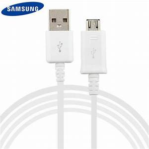 Samsung S7 Usb : oem samsung micro usb charging cable for galaxy s3 s4 s6 ~ Jslefanu.com Haus und Dekorationen