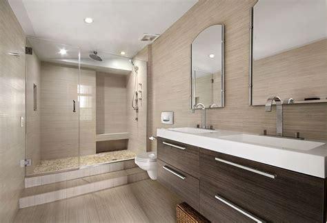modern bathroom design modern bathroom ideas design accessories pictures zillow