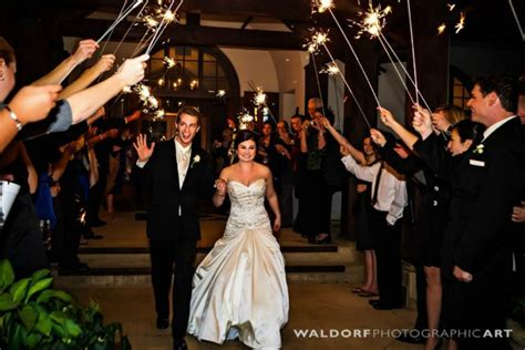 tennessee weddings 3 ways to avoid blowing your budget the pink