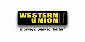 Western Union Gebühren Berechnen : western union boucles d 39 ebene le rdv parisien ~ Themetempest.com Abrechnung
