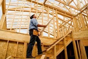 home builder plans custom home builders regional directory