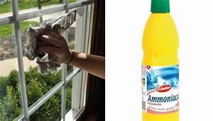Come lavare i vetri senza lasciare aloni: 5 soluzioni naturali e rapide