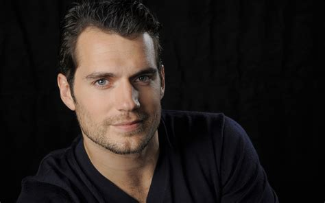 Henry Cavill Wallpapers High Resolution and Quality Download