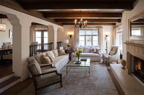 livingroom or living room 15 beautiful mediterranean living room designs you 39 ll
