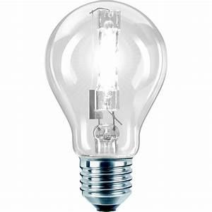 Lampe à Clipser : communiqu quel avenir pour les lampes halog nes syndicat de l 39 clairage ~ Teatrodelosmanantiales.com Idées de Décoration