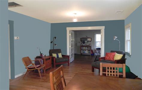 decor paint colors for home interiors interior designs categories small dining room decorating