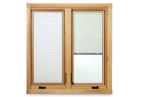 blinds  casement windows plantoburocom