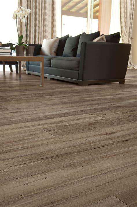 lovely vinyl hardwood flooring roll unique flooring ideas