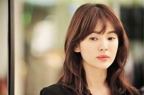 actress in long song 15 best collection of long hairstyles korean actress