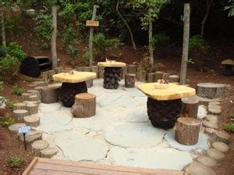 outdoor stages images  pinterest outdoor classroom natural playgrounds  outdoor