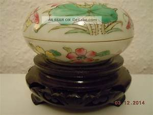 Chinesisches Geschirr Kaufen : chinesische porzellan marken geschirr marken m bel design ~ Michelbontemps.com Haus und Dekorationen