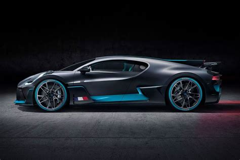 What Is Bugatti by Visit Lfmmag For More About The Sinister Bugatti Divo