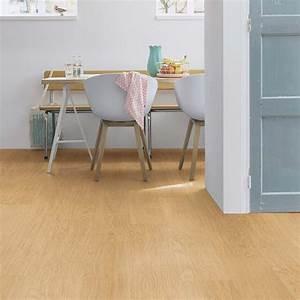 Quick Step Livyn : quick step livyn balance click select oak natural bacp4003 ~ Melissatoandfro.com Idées de Décoration