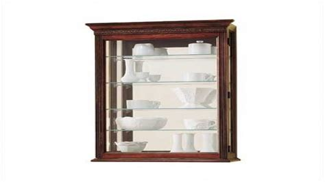 wall mounted china cabinet wall mounted curio cabinets wall display cabinets wall
